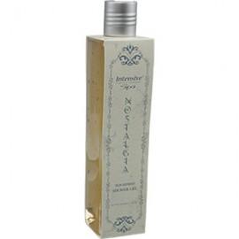 INTENSIVE SPA NOSTALGIA Skin Refresh Shower Gel - Honey/Orange
