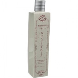INTENSIVE SPA NOSTALGIA Mineral Enriched Shampoo