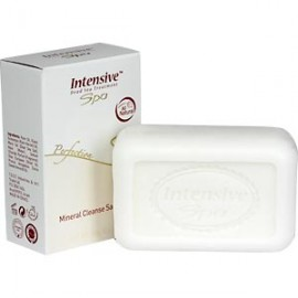 INTENSIVE SPA PERFECTION Mineral Cleanse Salt Soap