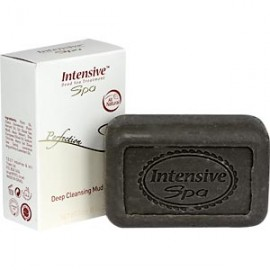 INTENSIVE SPA PERFECTION Deep Cleansing Mud Soap