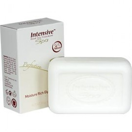 INTENSIVE SPA PERFECTION Moisture Rich Glycerin Soap