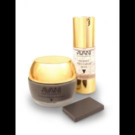 AVANI TIMELESS Skin Rejuvenating Dual
