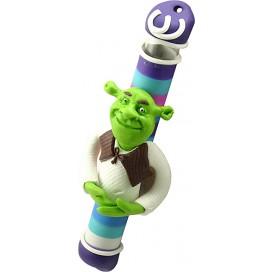 Shrek Children's Mezuzah Case