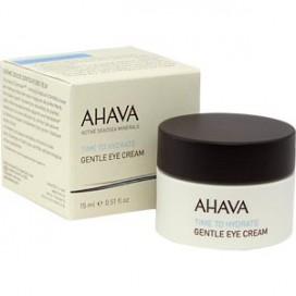 AHAVA Gentle Eye Cream