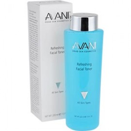 AVANI Refreshing Facial Toner