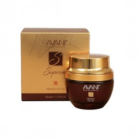 AVANI Supreme Firming Eye Gel