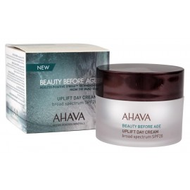 AHAVA Uplift Day Cream - SPF 20