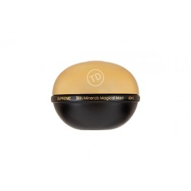 PREMIER SUPREME Skin Minerals Magical Mask