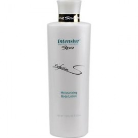 INTENSIVE SPA PERFECTION Moisturizing Body Lotion