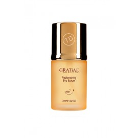 PREMIER GRATIAE Replenishing Eye Serum